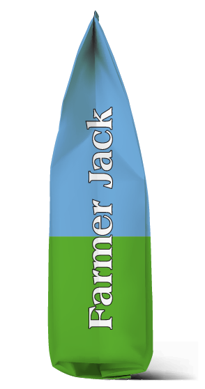 Farmer Jack bag