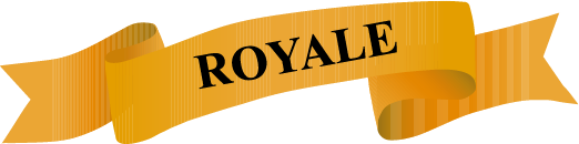 Royale Alpha Milkpowders